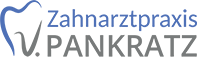 Zahnarzt_Pankratz_Logo_NEUES_BLAU_FINAL_197